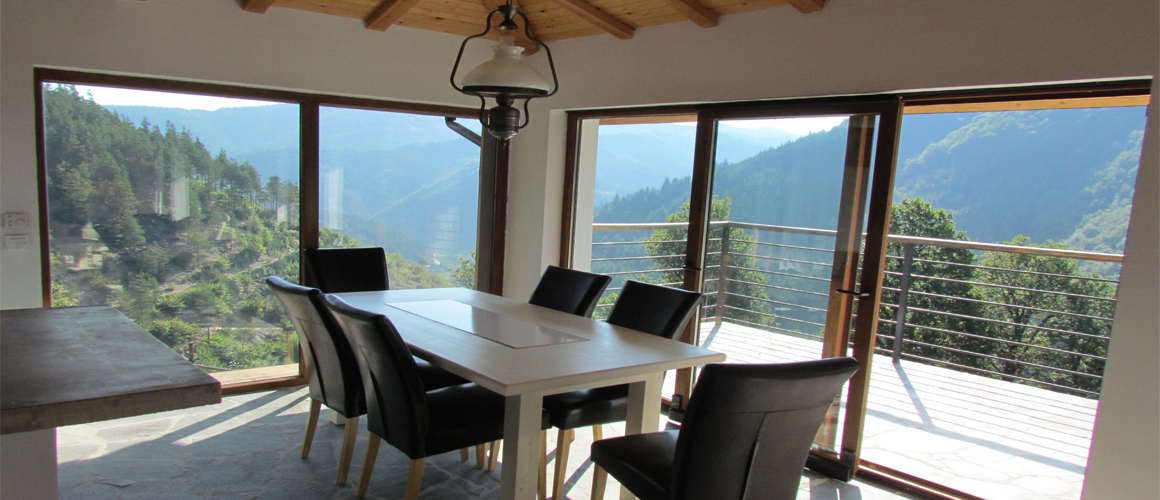 dining-room-view-bulgaria