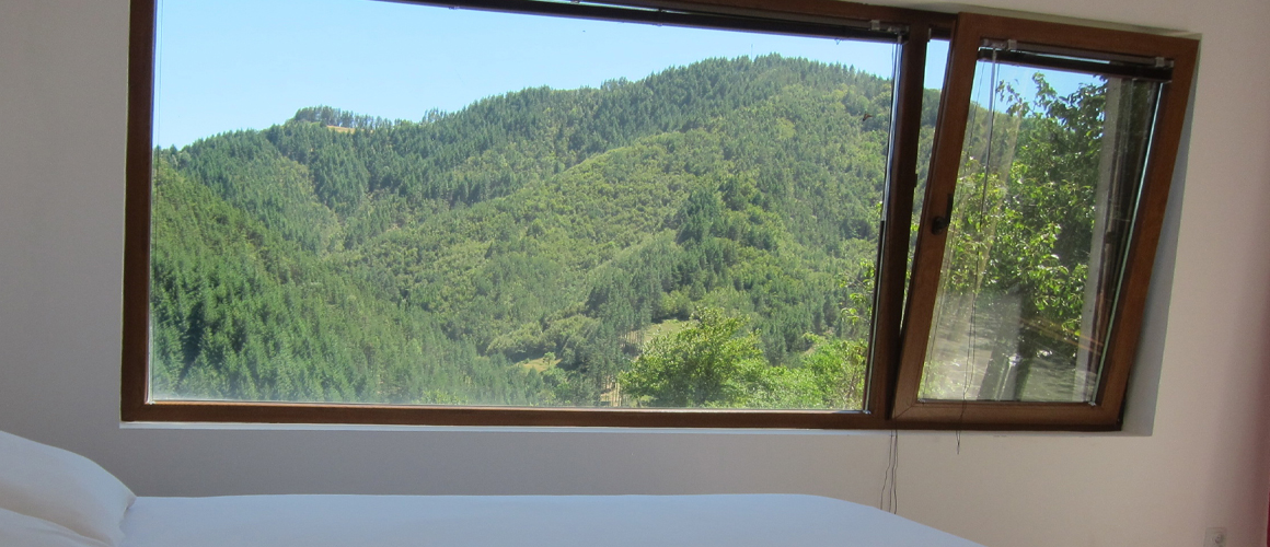 bedroom-view-to-mountains